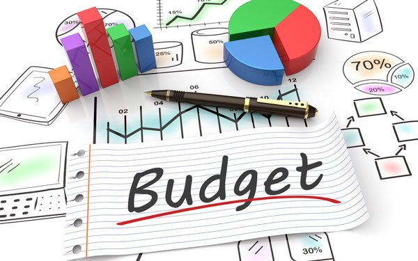 Budgets And Financial Reports Workshop