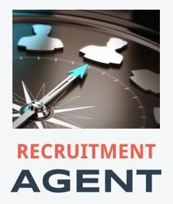 recruitment agent Malvern international