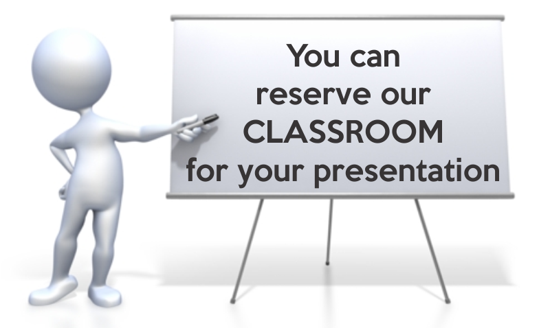 classroom-for-rent