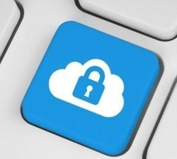 Security In The Cloud Training