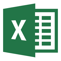 short course basic Microsoft Excel 1